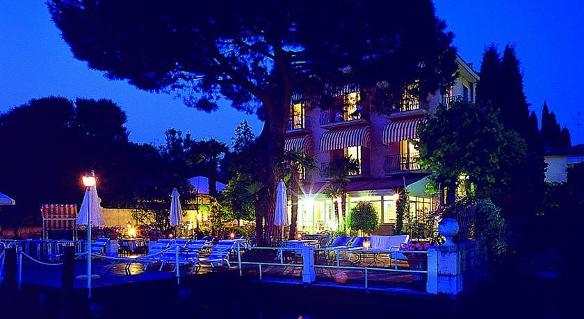 hotel-marconi-sirmione