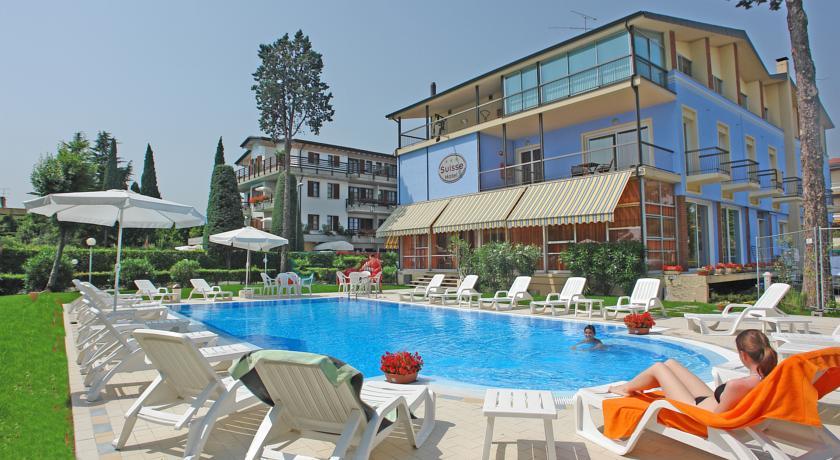 hotel-suisse-sirmione