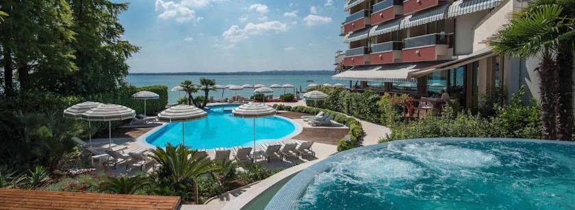 hotel-continental-panorama