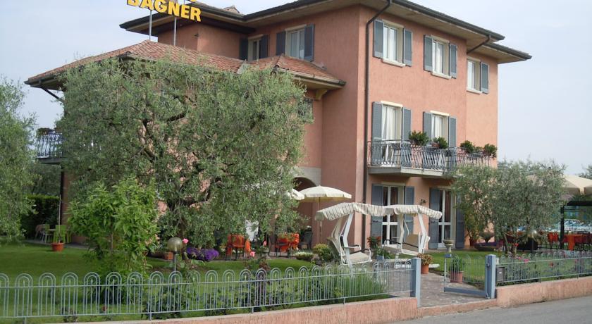 hotel-albergo-bagner-sirmione