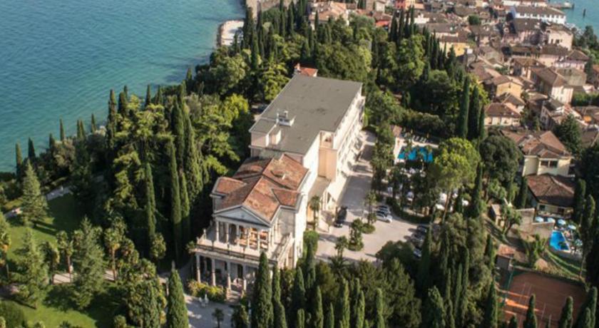 hotel-villa-cortine-palace-sirmione