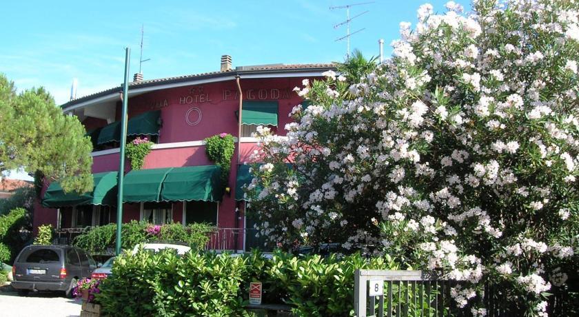 hotel-villa-pagoda-sirmione