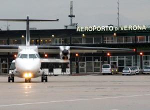 vliegveld-verona