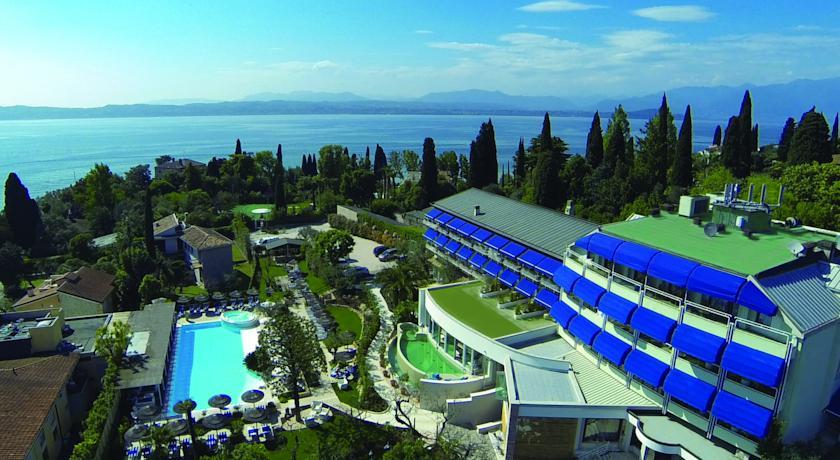 wellness hotels olivi