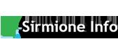 Sirmione info | Vakantie aan het Gardemeer